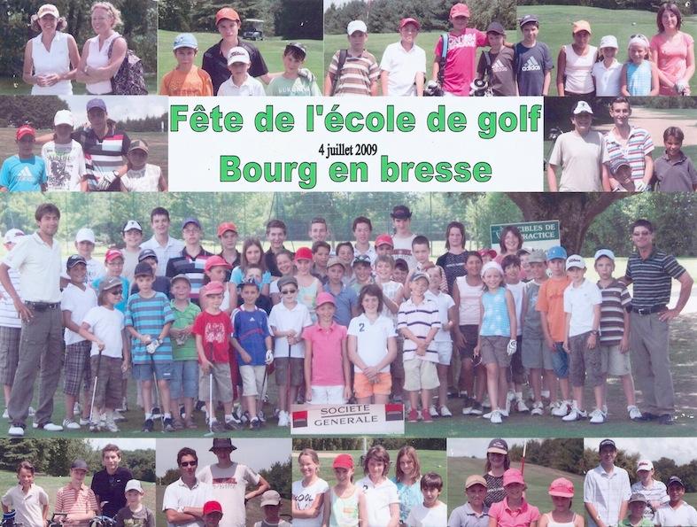ecole-de-golf-2007.jpeg